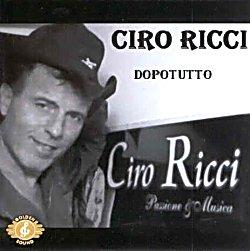 Nome : CIRO RICCI - ciro_ricci09
