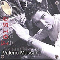 Valerio's coupons